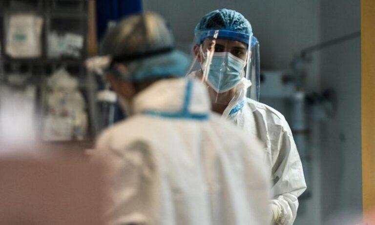 Πέλλα: 68χρονη πέθανε μετά τον εμβολιασμό – Η οικογένεια ζητά να διερευνηθεί ο θάνατος