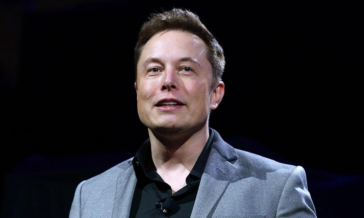 Έλον Μασκ: Τέλος οι αγορές Tesla με Bitcoin – Νέο πλήγμα στα κρυπτονομίσματα