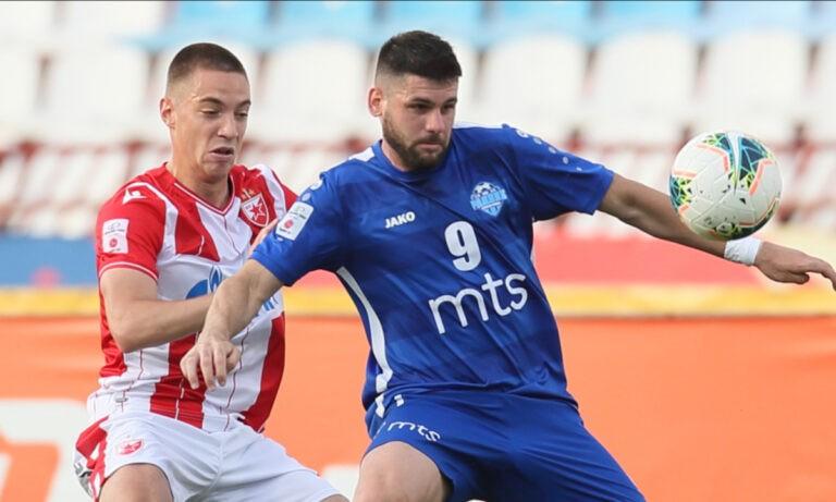 Η ΑΕΚ βρίσκεται σε διαδικασία σχεδιασμού της επόμενης σεζόν και ήδη κάνει τις πρώτες επαφές με ποδοσφαιριστές, ενώ ταυτόχρονα ψάχνει και για προπονητή.