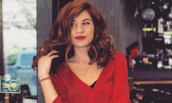 Η Νικολέττα Τσομπανίδου είναι γνωστό πως μετά τη νίκη της στο The Bachelor αποτελεί ένα από τα πιο hot ελληνικά ονόματα της showbiz.