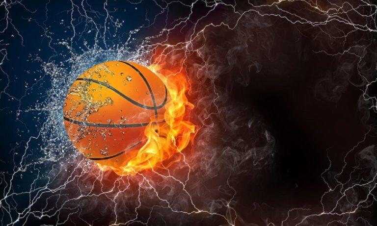 Η Basket League κινδυνεύει να τιναχτεί στον αέρα