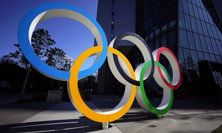 Ολυμπιακοί Αγώνες 2021: Έκκληση για αναβολή μετά το 4ο κύμα πανδημίας στην Οσάκα