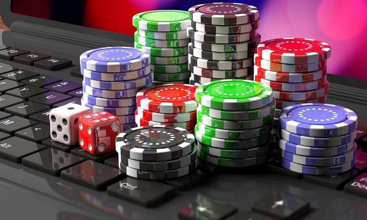 Έτσι σε κλέβουν στα Online Καζίνο – Επιτέλους όλη η αλήθεια!