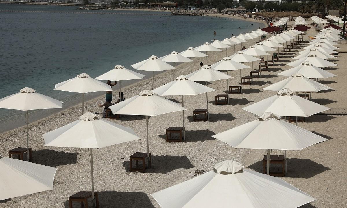 Ανοιχτά εστιατόρια, μπαρ και παραλίες – Τι θα γίνει με τους χώρους θεαμάτων και τα γυμναστήρια