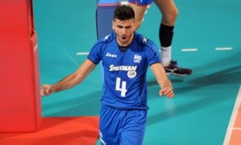 Ο σχεδιασμός της νέας σεζόν έχει ήδη αρχίσει στον ΠΑΟΚ για τη νέα σεζόν και ο Γιώργος Πετρέας είναι η πρώτη επιλογή του Γιάννη Καλμαζίδη!