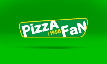 Pizza Fan: Mέσα στις δύσκολες συνθήκες που όλοι αντιμετωπίζουμε καθημερινά, οι περισσότερες εταιρείες δοκιμάζονται.