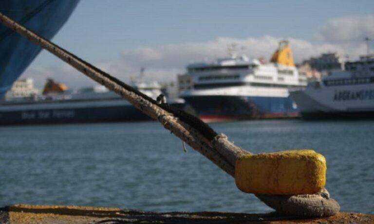 Την πραγματοποίηση 24ωρης πανελλαδικής απεργίας σε όλες τις κατηγορίες πλοίων για την ερχόμενη Πέμπτη 3/6, αποφάσισε η ΠΝΟ.
