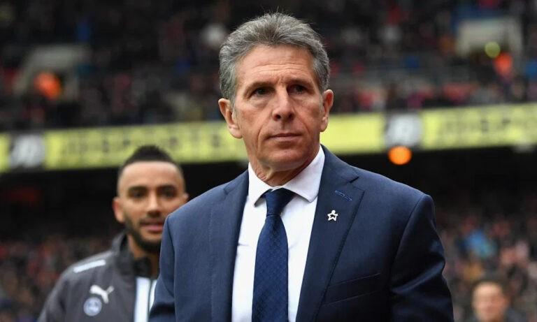 Επιβεβαίωση Sportime από Γαλλία: «Η ΑΕΚ προσπαθεί να πείσει Πιέλ και Ντα Σίλβα»