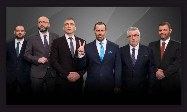 Ράδιο Αρβύλα: Η ημερομηνία της τελευταίας εκπομπής
