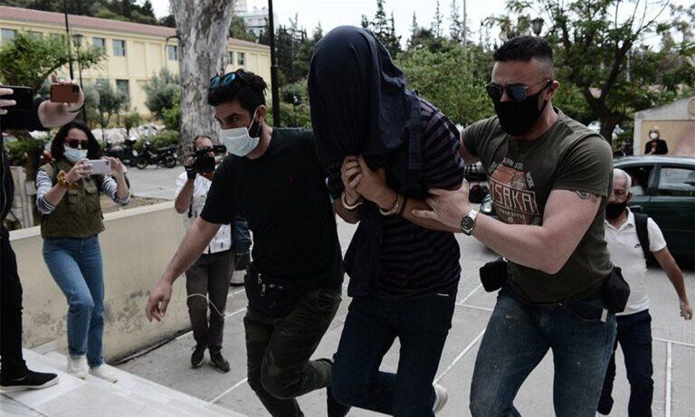 Νέα Σμύρνη - παρενόχληση: Ελεύθερος ο 22χρονος - Αναβλήθηκε η δίκη