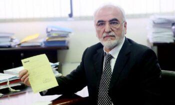 ΠΑΟΚ: Η μέρα που ο Σαββίδης «λύτρωσε» την ομάδα από τα χρέη (vids)