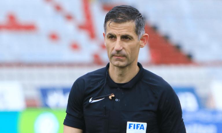 Super League 2: Σιδηρόπουλος, Φωτιάς στα δύο ντέρμπι!
