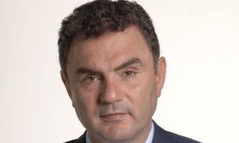 «Μοιράζει» χρήμα ο Χρήστος Σωτηρακόπουλος!