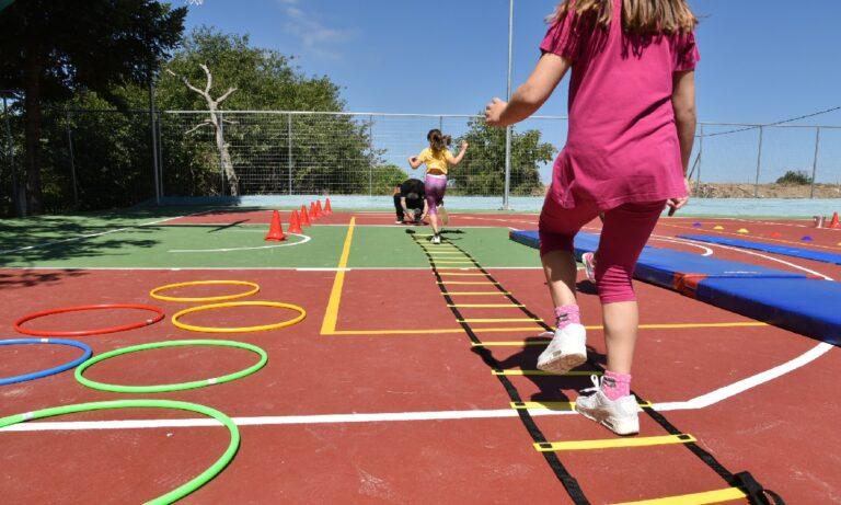 Πότε ανοίγει ο αθλητισμός: Κρίσιμη μέρα για την επανέναρξή του
