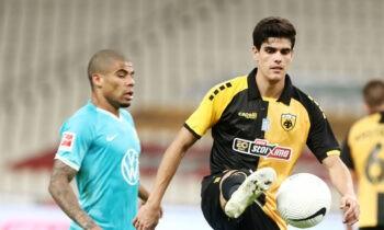 Η σεζόν τελειώνει και η ΑΕΚ εξετάζει με λεπτομέρεια πως θα διαμορφώσει το ρόστερ της επόμενης αγωνιστικής περιόδου.
