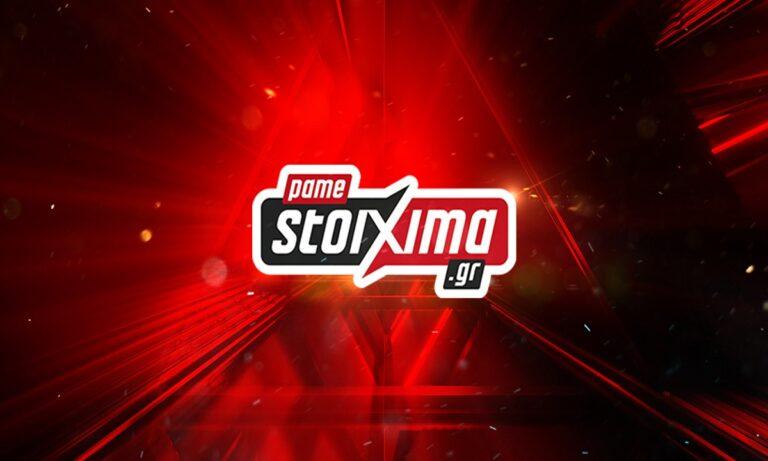 Η Μπέτις κυνηγάει το Europa League και η Γρανάδα παίζει το τελευταίο της χαρτί