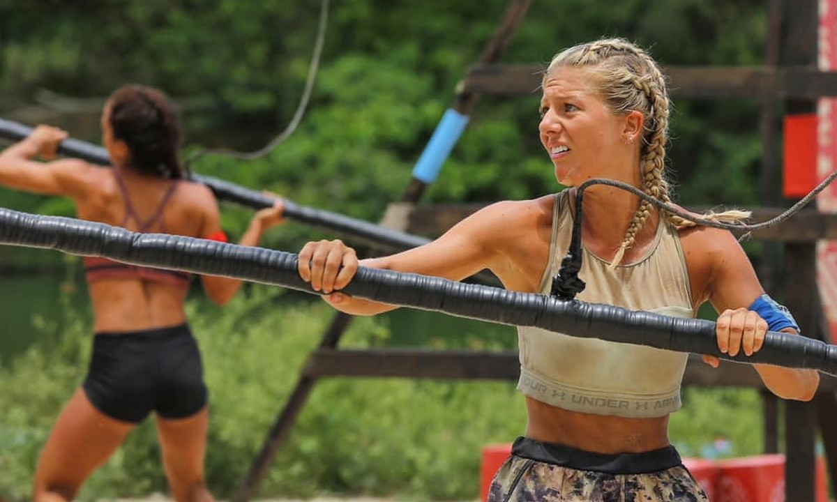 Survivor spoiler 9/5: Ποια ομάδα κερδίζει το έπαθλο φαγητού;