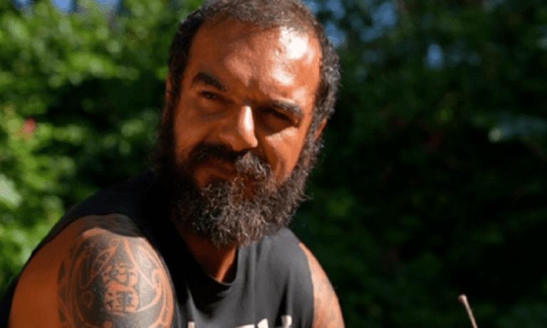 Survivor – Τριαντάφυλλος: Ο μόνος παίκτης που δεν θα δει τη μητέρα του