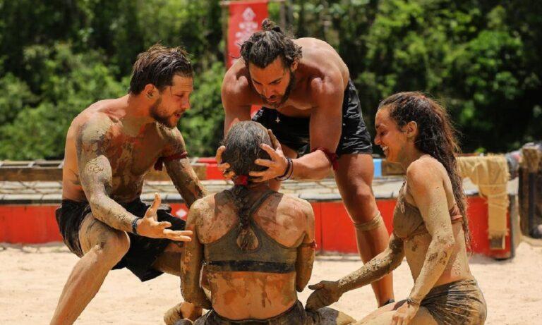 Survivor spoiler 12/5: Ποιος κερδίζει το έπαθλο επικοινωνίας;