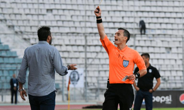 Football League: Πολυχρόνης και Τάσης τα ντέρμπι της 14ης αγωνιστικής