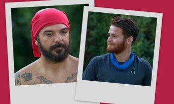 Survivor: Ο Τζέιμς χτυπάει Τριαντάφυλλο - Πολλά τα λεφτά που φέρνει στον ΣΚΑΪ