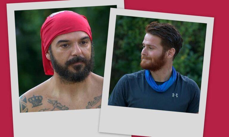Survivor: Ο Τζέιμς χτυπάει Τριαντάφυλλο – Πολλά τα λεφτά που φέρνει στον ΣΚΑΪ