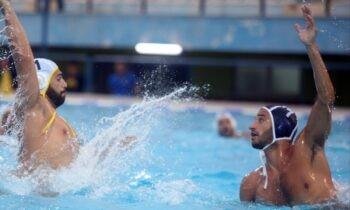 Βουλιαγμένη: Νίκησε το Περιστέρι και προκρίθηκε στους τελικούς του πρωταθλήματος, όπου θα αντιμετωπίσει τον Ολυμπιακό με πλεονέκτημα έδρας.