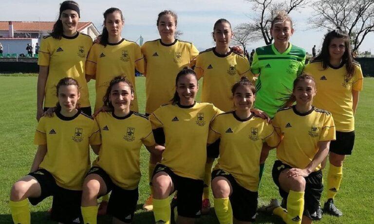 Άρης: Ο Καρυπίδης αναλαμβάνει και τη γυναικεία ομάδα!
