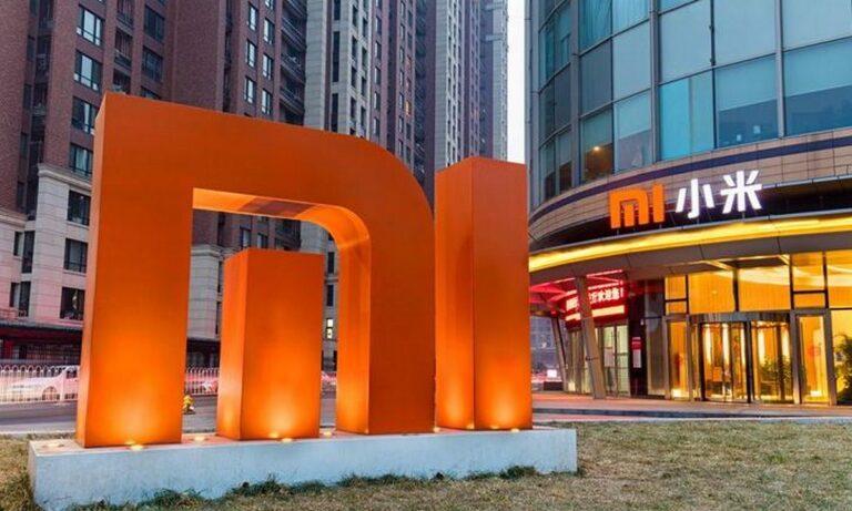 Xiaomi: Βγαίνει από τη «μαύρη λίστα» των ΗΠΑ