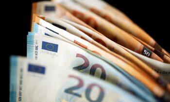 Επίδομα 534 ευρώ:Συνεχίζεται για συγκεκριμένους ΚΑΔ το μέτρο των αναστολών συμβάσεων εργασίας για τον Ιούνιο.