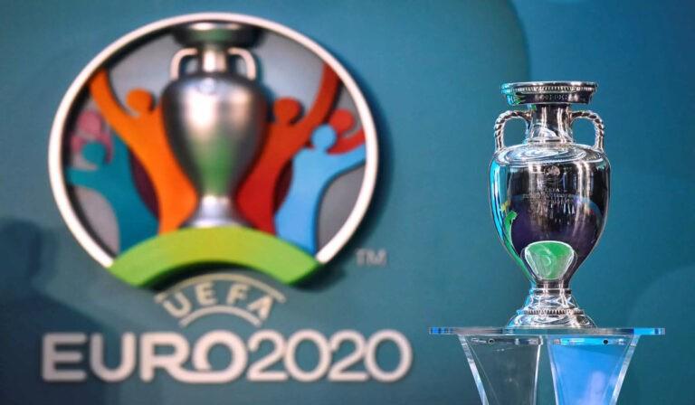 EURO 2020: Χωρίς άγχος οι «oράνιε»