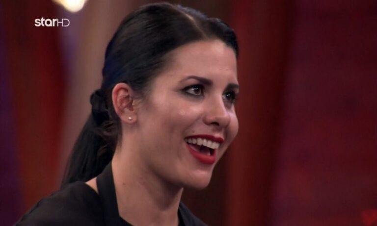 Masterchef: H Μαρίνα απέρριψε τρεις προτάσεις γάμου