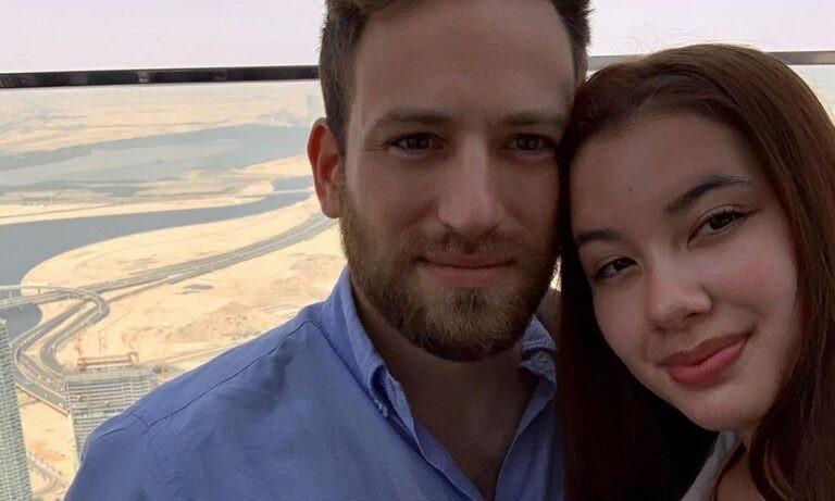Έγκλημα στα Γλυκά Νερά: Έβγαλε τις κάρτες από την κάμερα και 2 ώρες μετά την σκότωσε