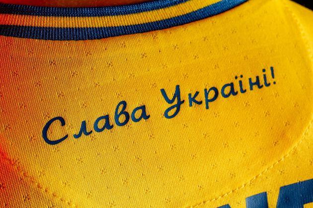 Οι διαφορές που έχουν σε πολιτικό επίπεδο Ρωσία και Ουκρανία μεταφέρονται δυστυχώς μεταφέρονται και σε αθλητικό επίπεδο, συγκεκριμένα στο Euro 2020.