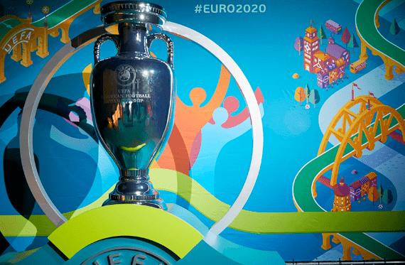 EURO 2020:Με την αύρα του Λουκάκου