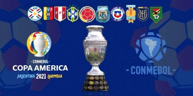 Χοσέ 28/6 Προβλέψεις: Με τα γκολ στο Κόπα Αμέρικα