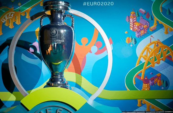 EURO 2020: Τελικός για τους Πολωνούς