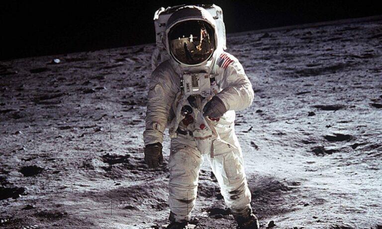Αριθμός ρεκόρ: Πόσοι Έλληνες έκαναν αίτηση για να γίνουν αστροναύτες