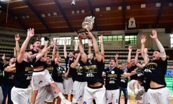 Ο Απόλλωνας επιστρέφει στην Basket League και η Πάτρα ετοιμάζεται και πάλι να ξαναζήσει μεγάλες στιγμές με μια από τις πιο μπασκετικές ομάδες της Ελλάδας.
