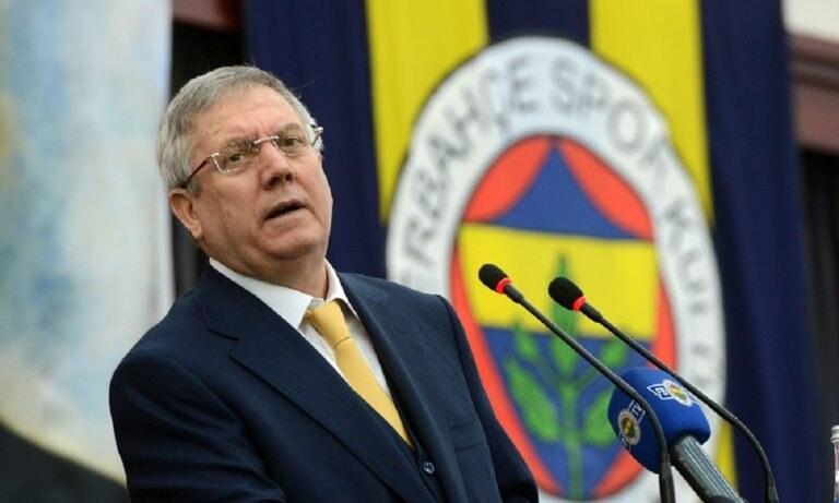 Γιλντιρίμ: «Φέρνω πίσω τον Ομπράντοβιτς στην Φενέρμπαχτσε
