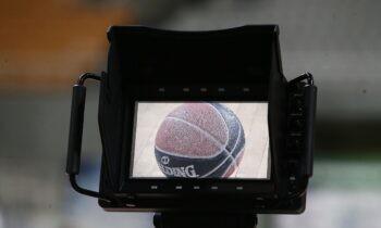 Basket League- ΕΕΑ