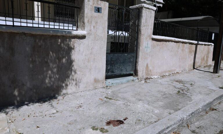 Δολοφονία Αγία Βαρβάρα: Ομολόγησε και παρέδωσε το όπλο του ο σύζυγος της 64χρονης