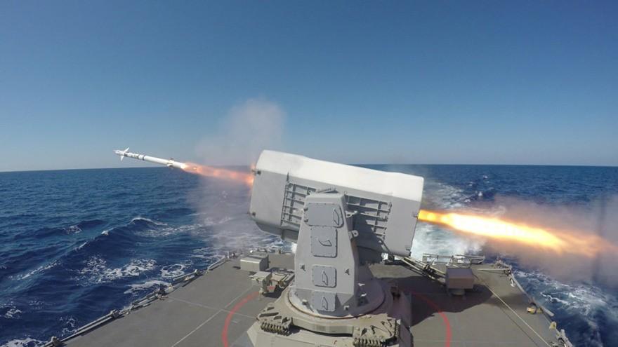 Ελληνοτουρκικά: Το... φυσάνε και δεν κρυώνει οι Τούρκοι. Με μια άψογα εκτελεσμένη παγίδα το Πολεμικό Ναυτικό έκανε την Τουρκία να «αφρίσει»!