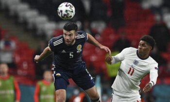 Euro 2020: Με δύο αγώνες θα ολοκληρωθεί ο τέταρτος όμιλος του ευρωπαϊκού πρωταθλήματος.