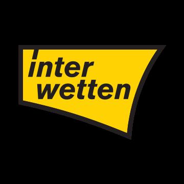 Sponsored Interwetten