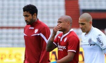 ΑΕΛ: Το Copa America κρίνει το μέλλον του Χουσίνο