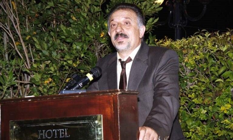 Νίκη της Α.Κ.Α.Σ. στη Θεσσαλία- Δήλωση του νέου προέδρου Ηλία Καφφέ