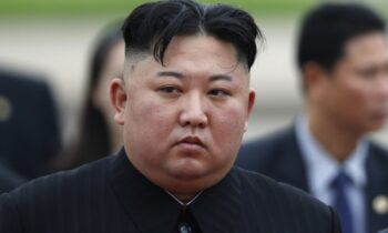 Αν δείτε να σας καλεί αριθμός από τη... Βόρεια Κορέα ίσως να είστε και ο τελευταίος άνθρωπος με τον οποίο το συγκεκριμένο άτομο θα μιλήσει!