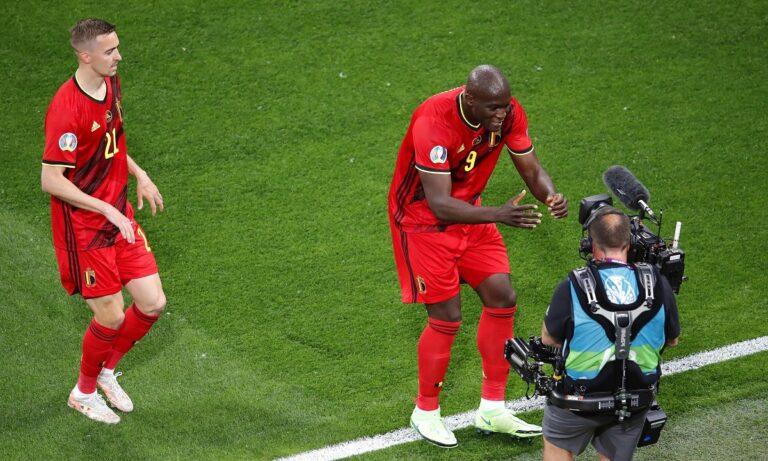 Euro 2020: Μάχες για μια θέση στους «16» της διοργάνωσης