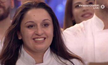 ΜasterChef - Μαργαρίτα: «Δεν μου έχει γίνει πρόταση γάμου - Θα έλεγα ναι σε τηλεοπτική πρόταση!»